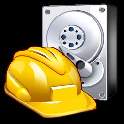 Filehippo Recuva Latest Version Free Download For Windows