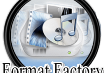 Filehippo Format Factory Free Download For Windows 7/8/10