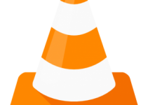 VLC Filehippo Free Download