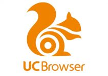 Filehippo UC Browser 2020 For PC Latest Version Free Download