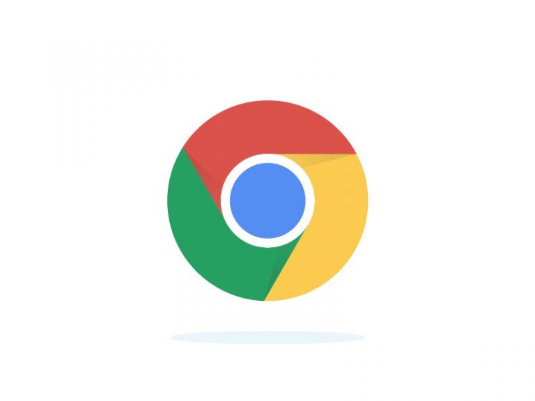Filehippo Google Chrome Offline Installer Free Download