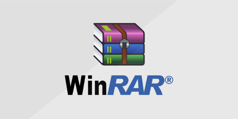 Filehippo Winrar 32/64 Bit For Windows Free Download