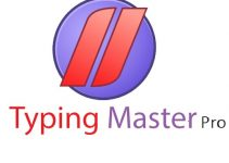 Typing Master Pro Latest Version Free Download