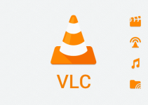 FILEHIPPO VLC MEDIA PLAYER FOR WINDOWS 32/64 BIT FREE DOWNLOAD