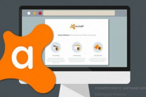 Avast Safe Zone Browser Latest Version Free Download