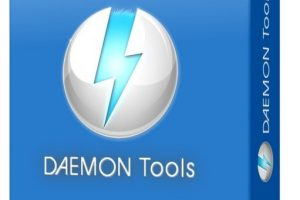 Filehippo Daemon Tools Lite 2020 Free Download For Windows