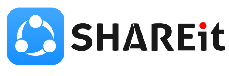 SHAREit Filehippo For Windows PC Free Download
