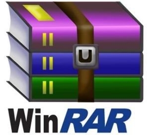 Winrar 32/64 Bit Free Download