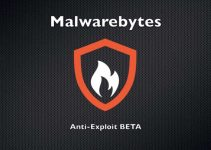 Anti-Exploit 1.09.1.1291 Free Download
