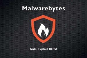 Anti-Exploit 1.09.1.1291 Free Download
