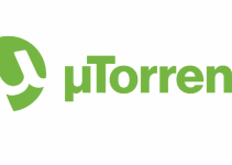 FILEHIPPO UTORRENT FOR WINDOWS 32/64 BIT FREE DOWNLOAD