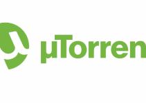 Filehippo uTorrent Free Download