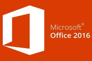 Getintopc Microsoft Office 2016 ISO Free Download