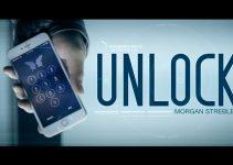 Filehippo DC Unlocker Free Download For Windows 10/8/7