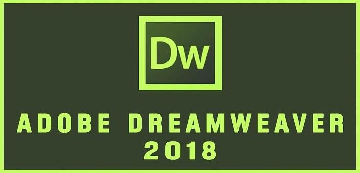 Adobe Dreamweaver Cc 2018 Free Download Filehippo