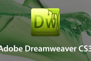 Adobe-Dreamweaver-CS3-Free-Download