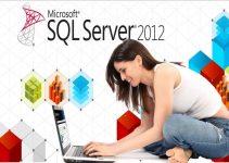 Sql Server 2012 Management