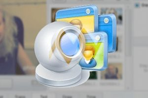 ManyCam Free 6.3.2 Free Download