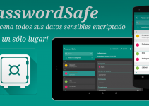 PasswordSafe free download