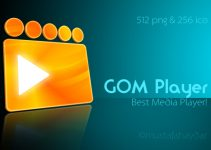 Filehippo GOM Media Player Free Download For Windows 7/8/10