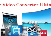 Filehippo Any Video Converter 2020 Full Latest Version 32/64 Bit Free Download For Windows 7/8/10
