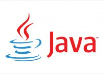 Java Runtime Free Download