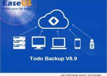 Easeus Todo Backup Download