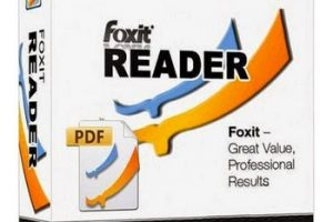 Filehippo Foxit Reader 2020 Latest Free Download For Windows
