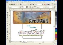 coreldraw download free