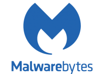 Filehippo Malwarebytes Free Download