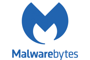 Filehippo MalwareBytes Latest Version Free Download