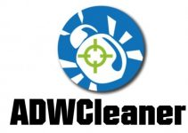 Free Download AdwCleaner