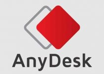 FILEHIPPO ANYDESK FOR WINDOWS FREE DOWNLOAD
