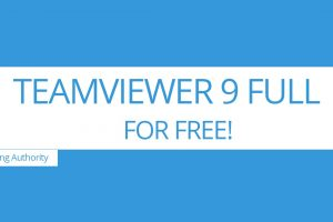Filehippo Teamviewer 9 Free Download