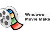 Filehippo Windows Movie Maker Latest Version Free Download