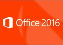 Filehippo Microsoft Office 2016 Free Download For Windows