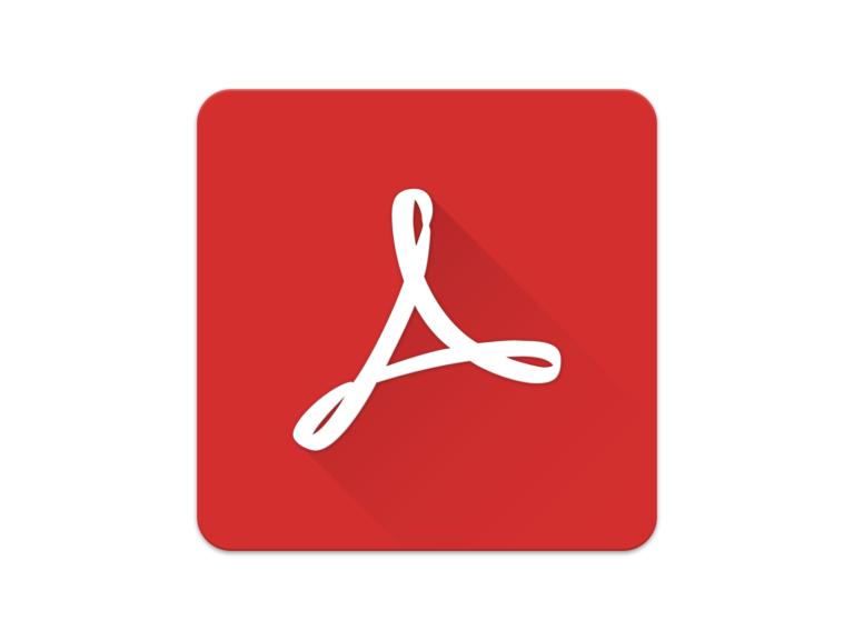 Adobe PDF Reader 8/9/10/11 For Windows 32/64 Bit Download