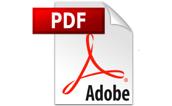 Adobe PDF Reader 8/9/10/11 For Windows