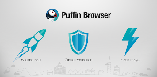 Puffin Web Browser APK Free Download For Windows