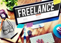 Freelancing-Tips-for-Entry-level-web-designer