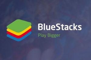 Bluestack 2/3/4 App Player 32/64 Bit Free Download