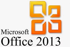 Filehippo MS Office 2013 Download For Windows 32/64 Bit