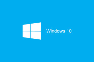 Microsoft Windows 10 Pro Free Download 32/64 Bit