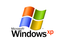 Windows XP Iso SP3 Free Download 32/64 Bit