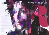 Adobe InDesign CS6 Free Download 32/64 Bit