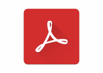 Filehippo Adobe Acrobat Reader DC 2019 Free Download