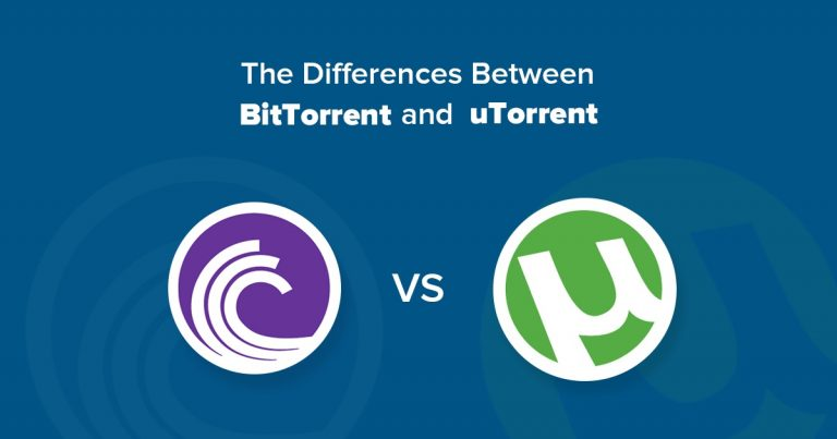 BitTorrent Pro For Windows 32/64 Bit