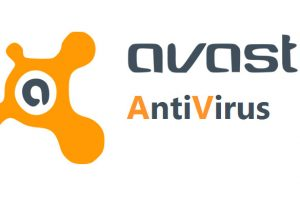 Filehippo Avast Antivirus Free Download For Windows (7/8/10)