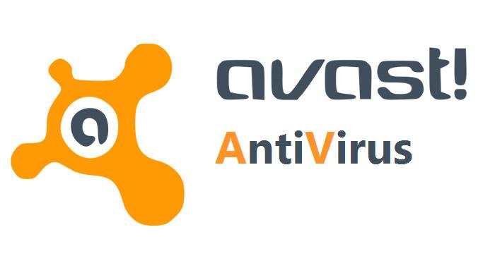 Filehippo Avast Antivirus Free Download For Windows (7/8/10)