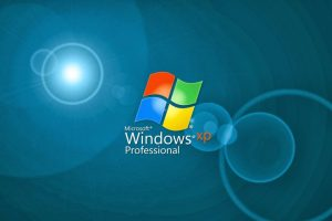 Getintopc Windows XP Iso Free Download